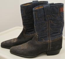 cowboy boots.png