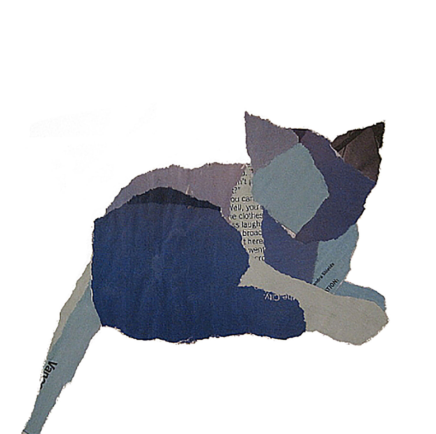 cat-collage-1500-ht-saved-for-web-1